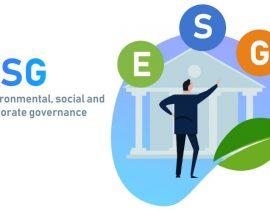 ETF-ESG-Europa.jpg
