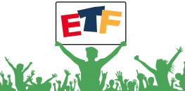 etf-portfolio