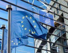 eurostoxx 50 febbraio 2020
