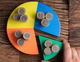 fondi multiasset