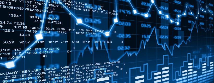 mercati azionari 2020.jpg