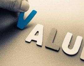 aviva assicurazioni vita top valor