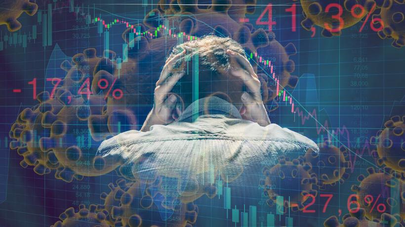 coronavirus-mercati-azionari