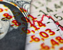 vanguard etf global aggregate bond
