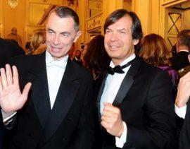 dividendo banche italiane