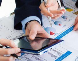 4 debolezze dei fondi comuni di investimento