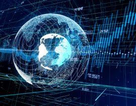 M&G global dividend