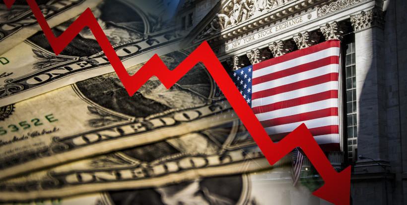 rischi-dei-fondi-comuni-bilanciati