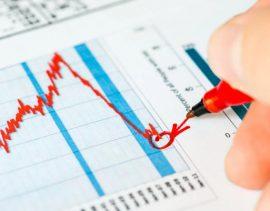 errori dell obbligazionista