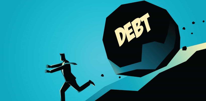 indebitarsi x investire