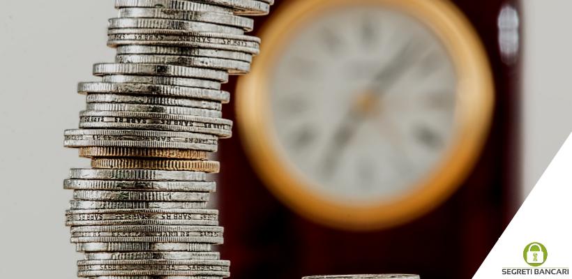 obbligazioni inflation linked e tasso variabile