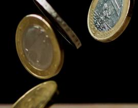 settembre 2020 - investire 100.000 €