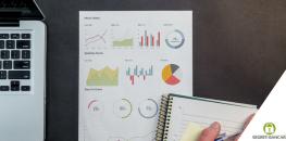 strumenti finanziari azioni obbligazioni