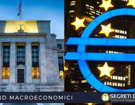 il potere finito delle banche centrali