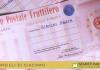 il ruolo dei buoni postali in un portafoglio