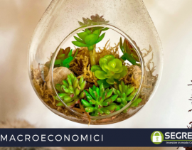 investimenti ESG-Malkiel