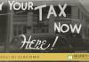 ottimizzare la fiscalità dei tuoi investimenti