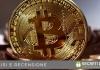 bitcoin_2021